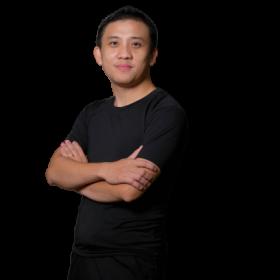 Cộng đồng Manychat Việt Nam