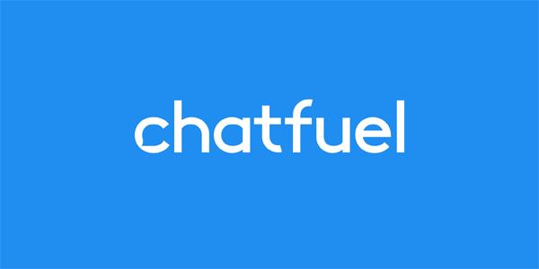 Phần mềm Chatfuel