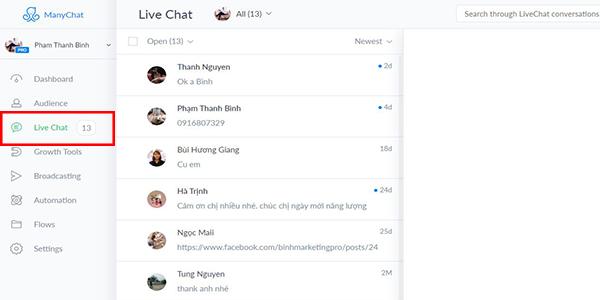 Tinh-nang-live-chat-cua-manychat