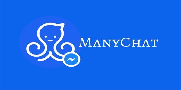 manychat-la-gi